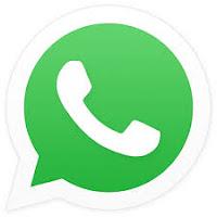 WhatsApp-Messenger-apk-Download