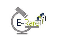 Logo E-Rare