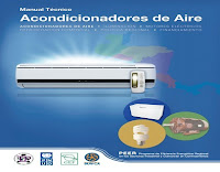 acondicionadores de aire, bun-ca