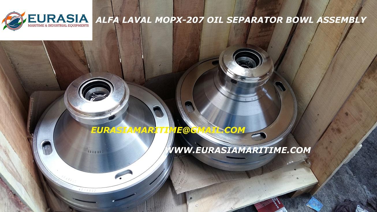 Alfa Laval Heatpac SHM Heaters Alfa Laval EPC-30 Control Panels Alfa Laval  EPC-41 Control Panels Alfa Laval EPC-400 Control Panels