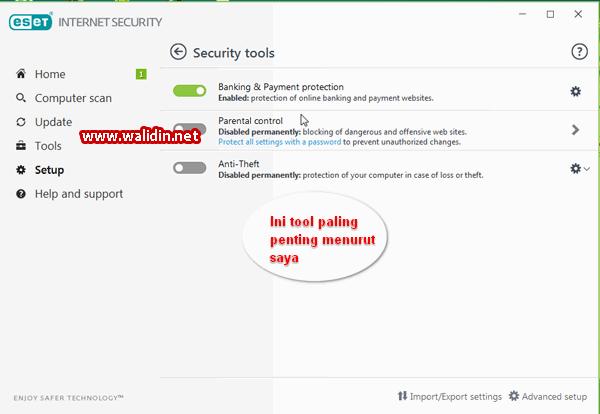05d-antivirus-yang-bagus-untuk-internet-banking