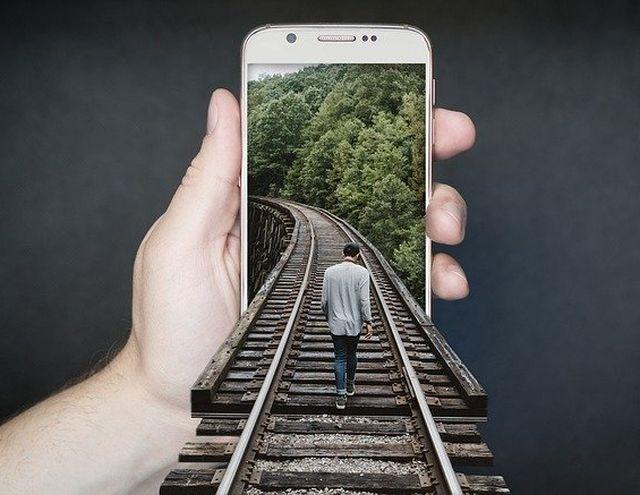Otra desigualdad social: tecnología y educación