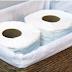 10 idées de remodelage de salle de bain et d'organisation de moins de 10 000 $