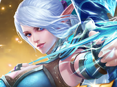 Mobile Legends Bang Bang MOD APK v1.2.02.1771 (All Heroes) Terbaru