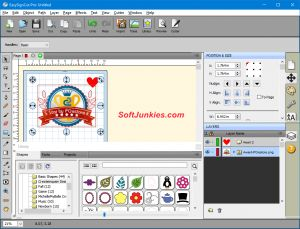 EasySignCut Pro 4 Download Free for Windows and Mac