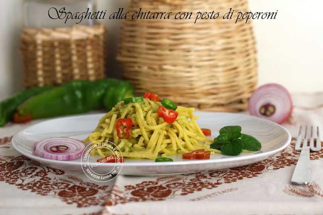 pasta_verdure_fresco_estiva