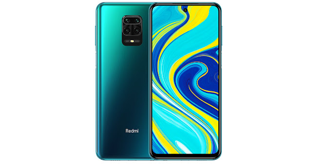 redmi note 10,redmi note 10 pro,redmi note 10 4g,redmi note 10 price in india,redmi note 10 price,redmi note 10 unboxing,redmi note 10 5g,redmi note 10 launch date,mi note 10,redmi note 10 series,redmi note 10 pro max,redmi note 10 first look,redmi note 10 pro price in india,redmi,redmi note 10 launch date in india,redmi note 10 pro review,redmi note 10 specs,redmi note 10 4g variant,redmi note 10 camera,redmi note 10 battery,xiaomi mi note 10,redmi note 10 pro price,redmi note 10 india launch