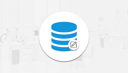 How to Rename a SQL Server Database?
