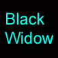 Black Widow Trailer Download 1080p