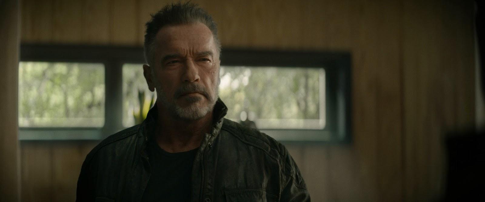 Terminator+Destino+oculto+%282019%29+HD+1080p+WEB-DL+AMZN+Latino+-+Ingles+-+Descargatepelis.com.mkv_snapshot_01.20.36_%5B2020.01.14_02.45.55%5D.jpg (1600×667)