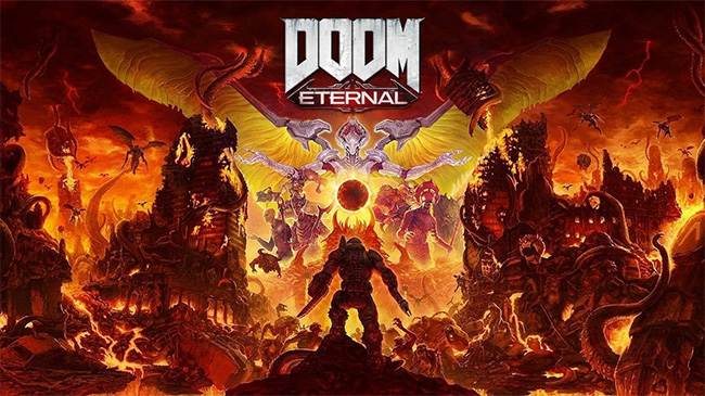 doom-eterna