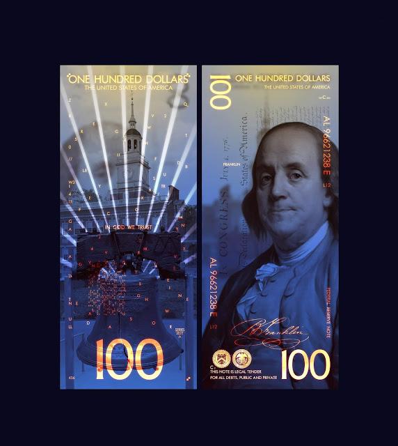 Billetes-estadounidenses-con-diseños-verticales