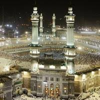تحضير نص فتح مكة  السنة الاولى ثانوي
