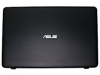 Asus F751M Drivers Download