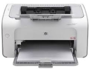 HP P1102w Drivers Download