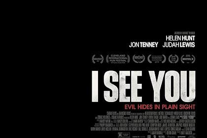 I See You (2019) Sinopsis, Informasi