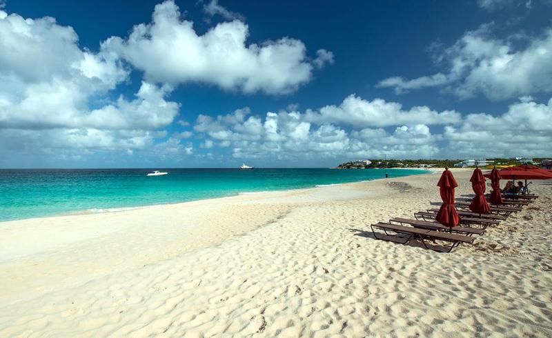 WHO Declares Caribbean Island Anguilla Free of COVID-19