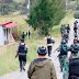KKB Tidak Berprikemanusiaan, Menembak Pelajar SMA
