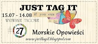 http://justtagit.blogspot.com/2017/07/wyzwanie-27-morskie-opowiesci-challenge.html?m=1