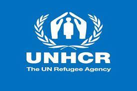 Registration Assistants Job at United Nations High Commissioner for Refugees