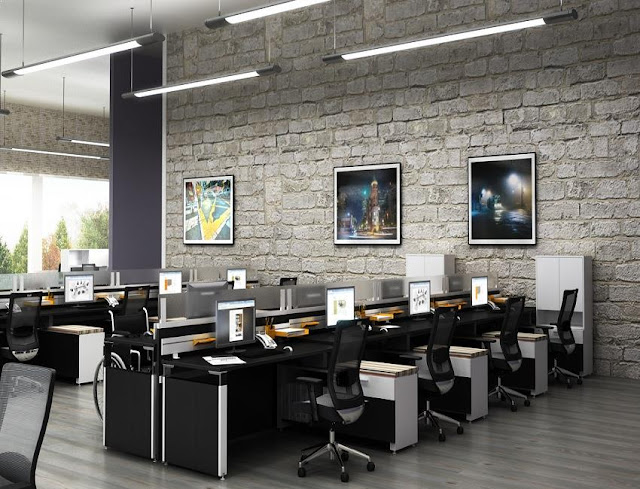 wholesale used office furniture Louisville for sale cheap