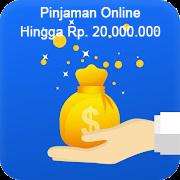 titocash pinjaman online anti autol
