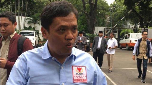 Wakapolri Berencana Berdayakan Preman Awasi Protokol Kesehatan, Legislator Gerindra: Baik Adanya