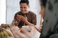 4 Doa Buka Puasa dan Waktu Terbaik Membacanya