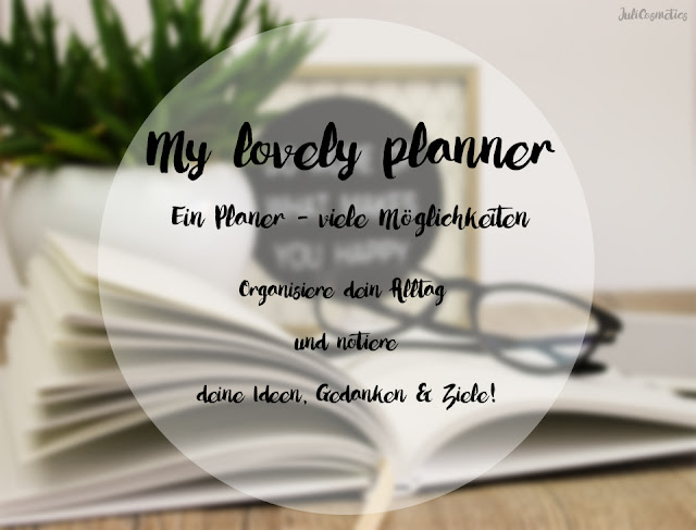 My-lovely-planner