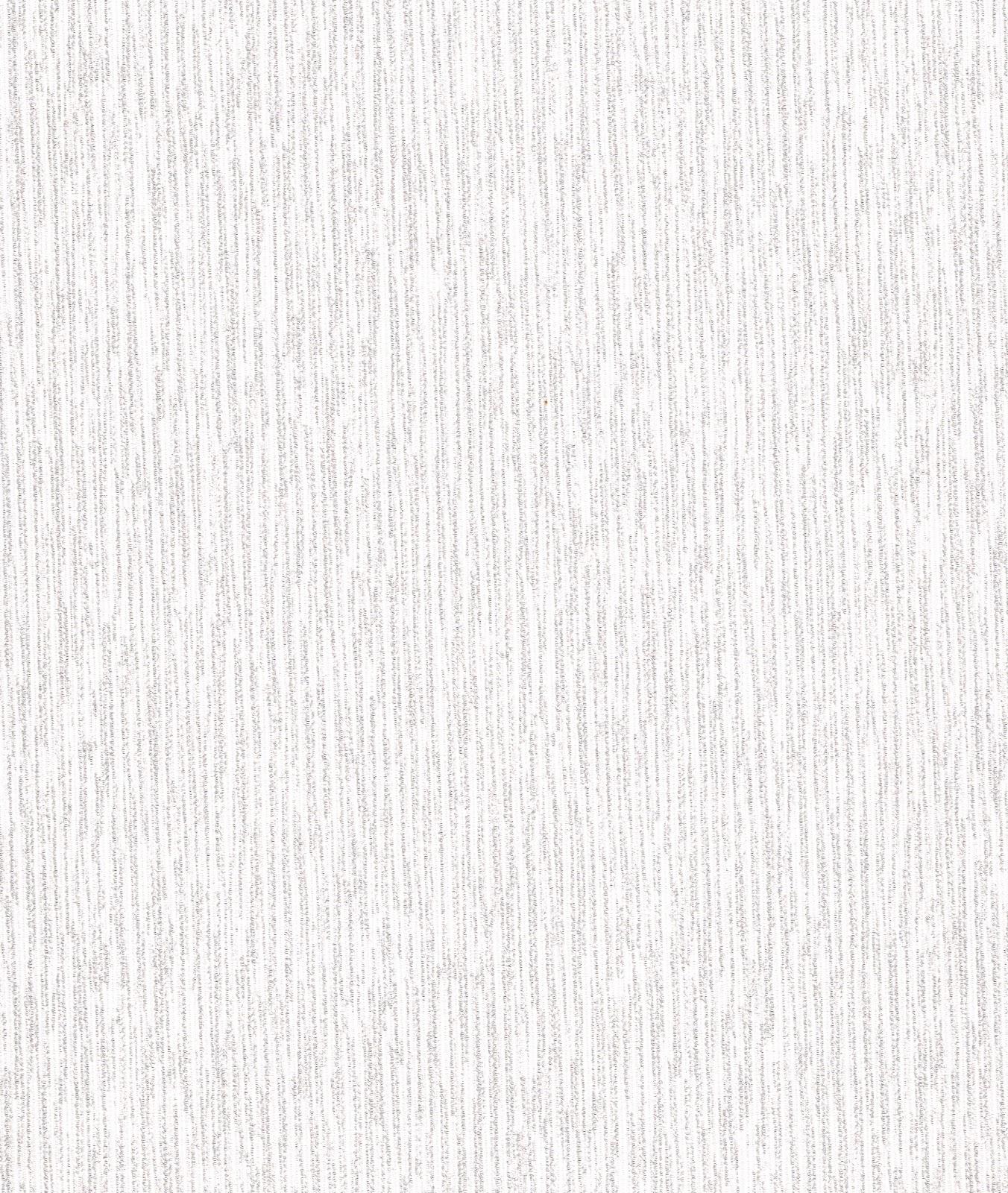 Vinyl Wall Coverings 2017 Grasscloth Wallpaper