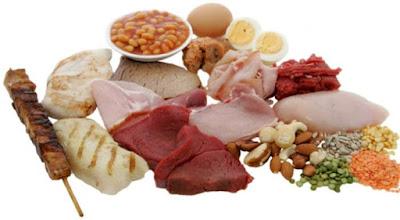 Effetti carne e latticini nel cancro al seno