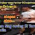 Must Watch: Mayor Isko Confronts Arrogant Jeepney Driver