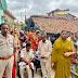 BREAKING:सीतामढ़ी/ रिगा में महिला को जला कर मार डाला ,पिता ने थाने में दी तहरीर