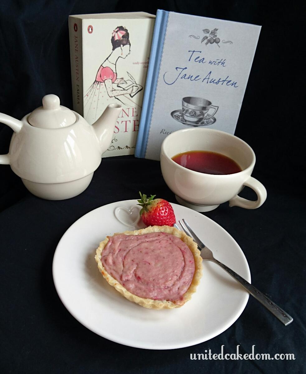 """review of tea with jane austen — jane austen, mansfield park,  nothing but tea""""' (mansfield park, by jane austen,  pride and prejudice quotations quotes review reviews richard jenkyns."""