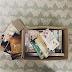 #Bookstore  : Tempat kegemaran tambah koleksi buku & novel ?
