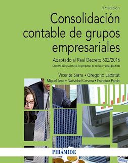 http://www.edicionespiramide.es/libro.php?id=4926643