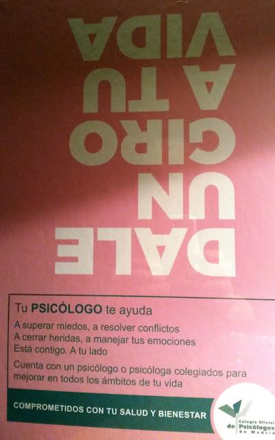 psicólogo psicoterapia hipnosis madrid