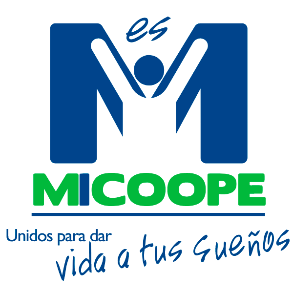 Micoope  Logo Vector Free Download (.ai, .eps, .cdr , .svg)