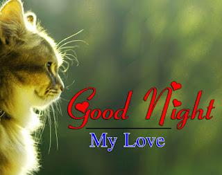 Latest Beautiful Good Night Wallpaper Free Download %2B83