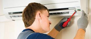 Mantenimiento de su equipo de aire acondicionado