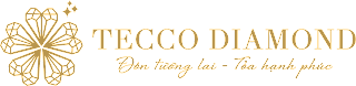 Tecco Diamond