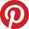 Il Blog su Pinterest