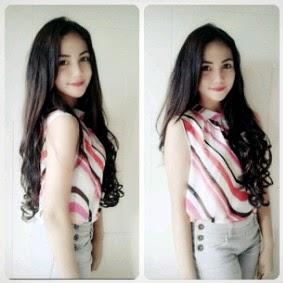 Hairclip Jakarta