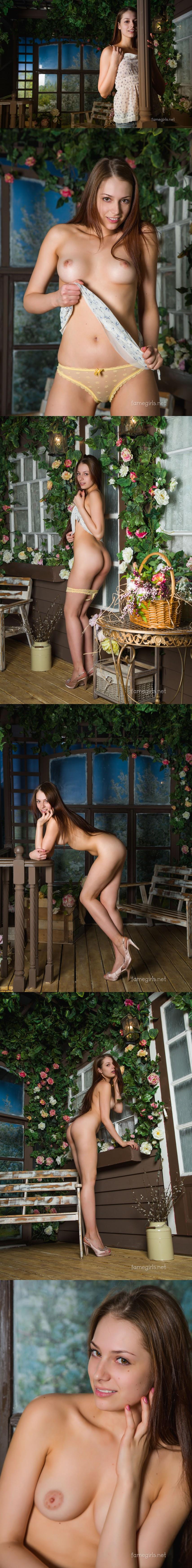 FameGirls_Isabella-_007_x1263840x5760.zip-jk- FameGirls Isabella- 007 x1263840x5760 famegirls 08110
