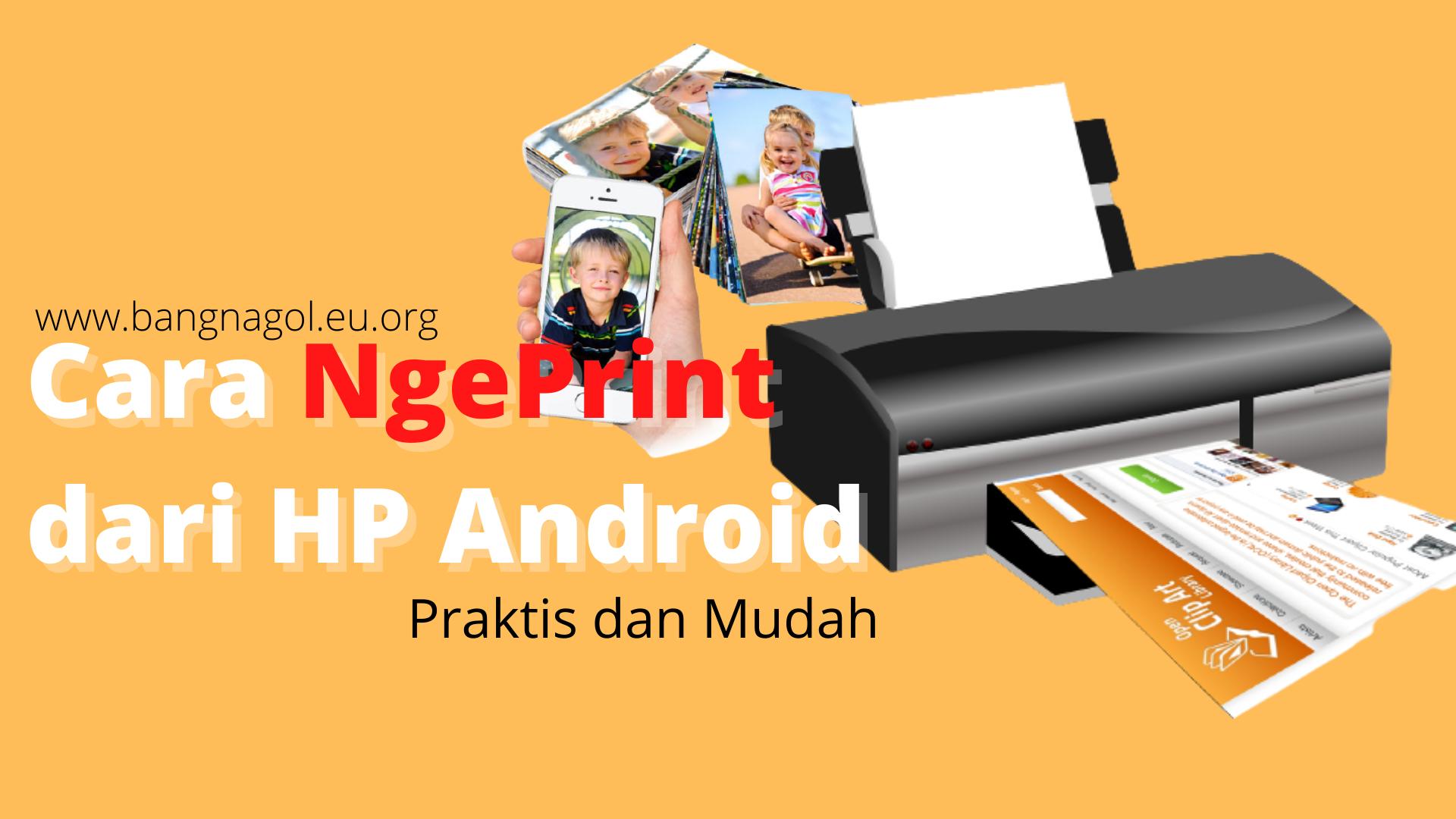Print dari HP lewat OTG,Software dan Aplikasi,Tutorial Print melalui Android,Cara Ngeprint dari HP,Print dari HP tanpa Kabel,Ngeprint dari HP ke Printer,Print dari HP lewat Bluetooth dan WiFi,Print HP,
