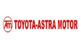 Lowongan Kerja D3 S1 S2 di PT Toyota-Astra Motor (TAM) Februari 2021