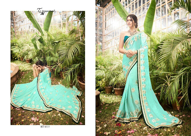 Buy Online Wedding Special Designer Saree Collection Online at Wholesale Price