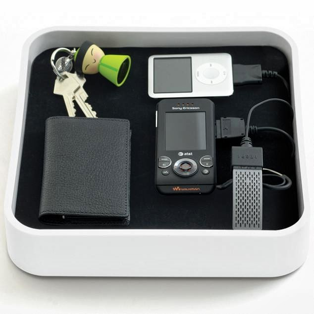 Innovative and Smart Gadget Organizers (15) 2