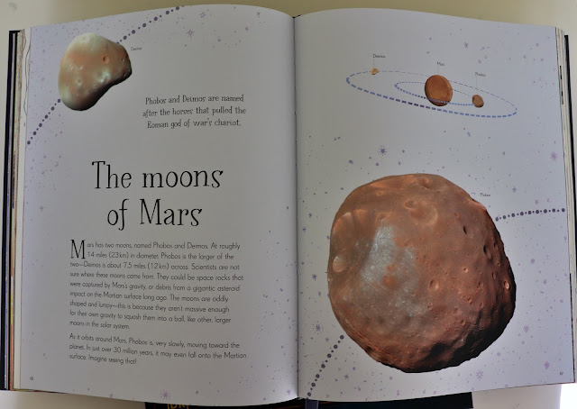 unravelling the mysteries of the universe book