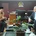 Pembukaan Kedubes Indonesia di Armenia Perlu Dipertimbangan